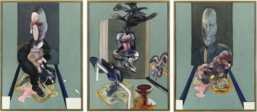 francis-bacon-triptych-1976